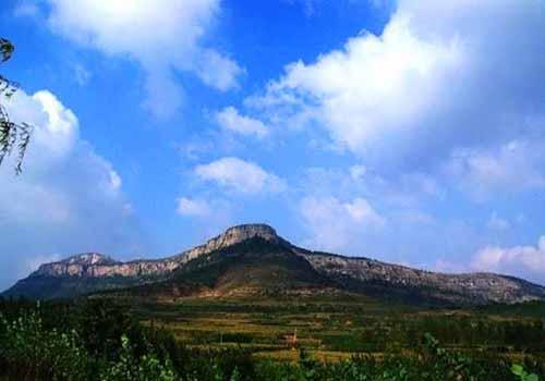 云蒙山景区 地图 电话:0538-3777888        自驾游景区(此景点也支持